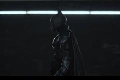 being_Batman2