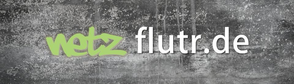 netzflutr // News über Lifestyle, Street-Art und Gadgets die man kaufen kann
