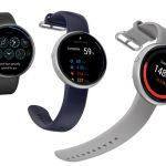 Kickstarter Dagadam Smartwatch kaufen: Diese intelligente Smartwatch setzt Akzente
